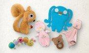 Gund & Baby Gund | Shop Now