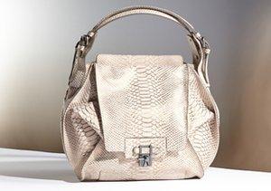 Kooba Handbags