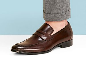 Loafers feat. Dino Bigioni