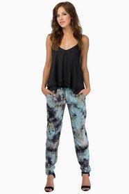 Holly Polly Pants $39