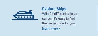 Explore Ships