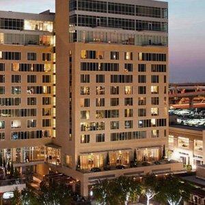 Hotel Sorella CITYCENTRE