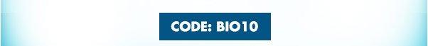 Code Bio10