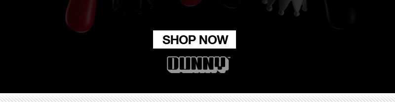 Shop now.  Dunny