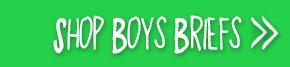 Shop Boys Briefs