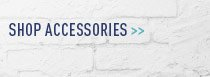 Shop Clearance Accessories
