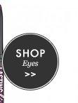 SHOP Eyes