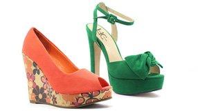 FFC New York Footwear