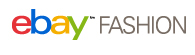 eBay™ Fashion