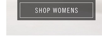 Spring Event - Shop Womens