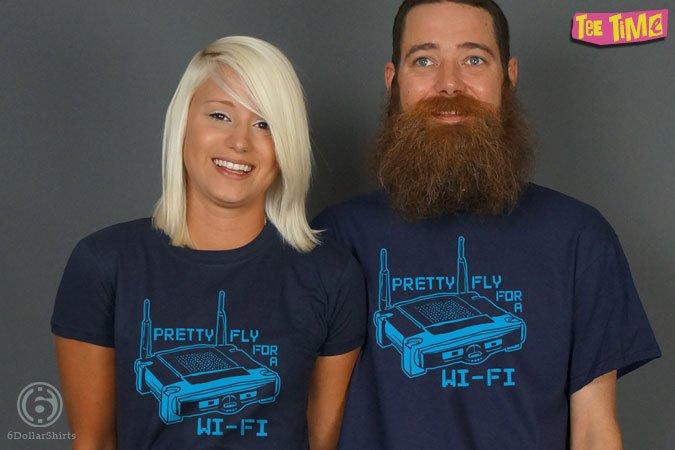 http://6dollarshirts.com/tt/reg/03-27-2014_Pretty_Fly_for_a_WIFI_T_SHIRT_reg.jpg