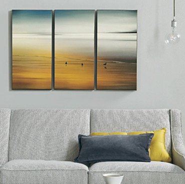 Shop Coastal Images that Relax and Inspire