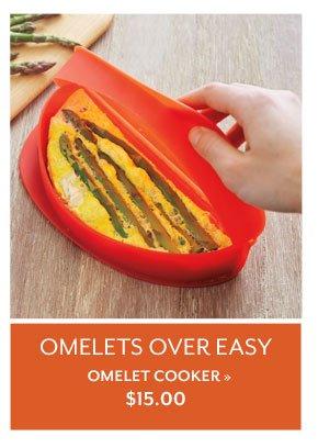 omelet_cooker