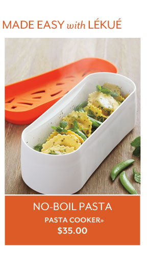pasta_cooker