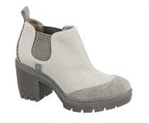 Megs Boot