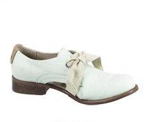 Kay Shoe