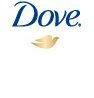 Dove(R)