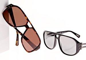 Sunglasses feat. Ivory + Mason