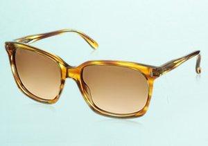 Sunglasses feat. Giorgio Armani