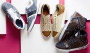 Original Penguin Footwear | Shop Now