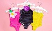 Love U Lots Swim | Shop Now