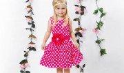 Mia Belle Baby | Shop Now