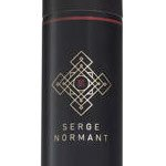 Serge Normant Meta Luxe 7.5 Ounce Hair Spray