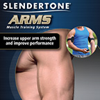 Slendertone FLEX Pro Arms - Unisex