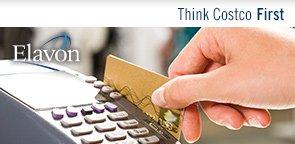 Merchant Credit Card Processing