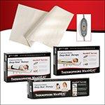 Thermophore MaxHEAT Heat Packs