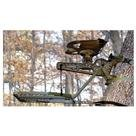 SwiveLimb® Tree Stand with BONUS Seat Cushion