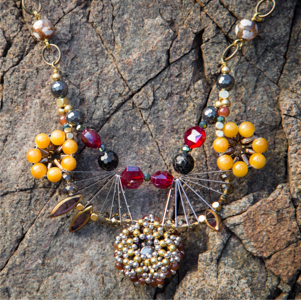 Accessorize Your Look