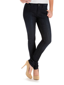Platinum Label Perfect Fit Stella Skinny Jean