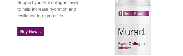 Collagen Where it Counts