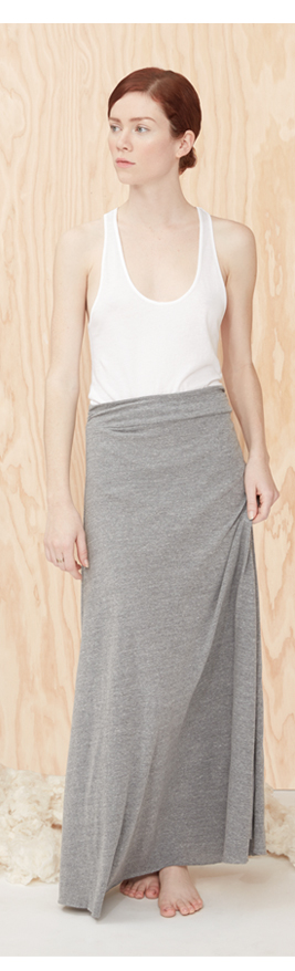 Double Dare Skirt