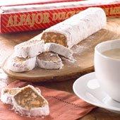 Alfajor de Medina Cake