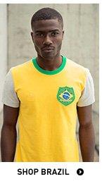 Shop Brazil Originals »