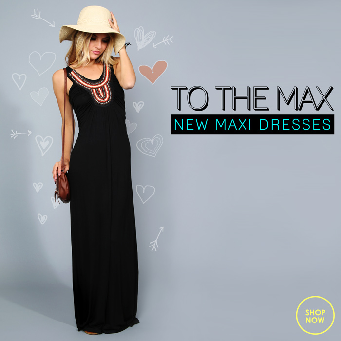 Main2-Dresses