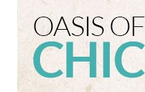 Oasis Of Chic