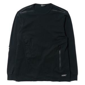 Undercover M4805 L/S T-Shirt