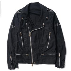 Undercover M4201-2 Jacket