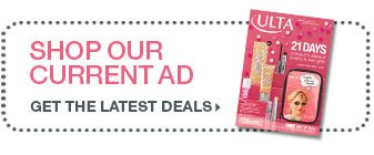 Shop Our Current Ad - Get the Latest Deals