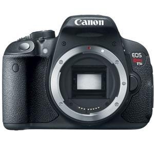 Adorama - Canon EOS Rebel T5i DSLR Bundles