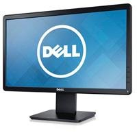 "Adorama - Dell E2014H 19.5"" LED Backlit LCD Monitor, 1600x900 Resolution, 1000:1 Contrast Ratio, 250 cd/m2 Brightness, 5ms Response Time, DVI-D/ VGA"