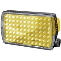 Adorama - Manfrotto ML840H Maxima-84 Hybrid LED Panel for Video DSLR Cameras