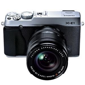 Adorama - Fujifilm Mirrorless Specials
