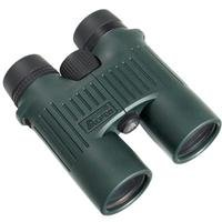 Adorama - Alpen 10x42 Shasta Ridge Water Proof Roof Prism Binocular with 6.4 Degree Angle of View