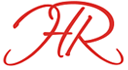 HerRoom.com