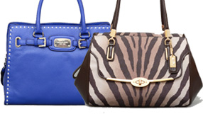 MICHAEL Michael Kors Handbags