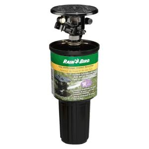 Mini-Paw Pop-Up Impact Rotor Sprinkler